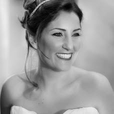 Wedding photographer Ivano Bellino (IvanoBellino). Photo of 13.01.2016