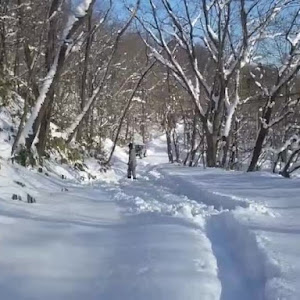 ジムニー JA11V のカスタム事例画像 YouTube Climb.channelさんの2019年01月19日14:19の投稿