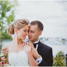 Wedding photographer Aleksey Kiselev (kiselev-foto). Photo of 24.12.2018