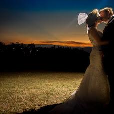 Wedding photographer Pedro Elias Saavedra (pedroeliassa). Photo of 22.04.2016