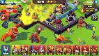 screenshot of Total Conquest