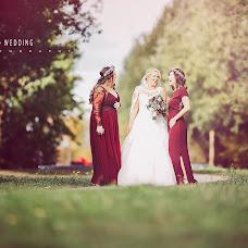 Wedding photographer Zino John (JohnEkor). Photo of 11.11.2018