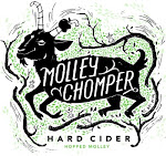 Molley Chomper Hopped Molley