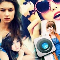 Color Effect Photograp Editor icon