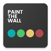 Paint the wall