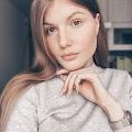 Вероника Галкина