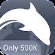 Dolphin Zero Incognito Browser v1.3