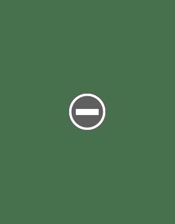 Grecka ikona Zaśnięcie Bogurodzicy