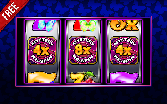 Arena Betting On Race Course Casino - This Is Money (uk) Slot Machine