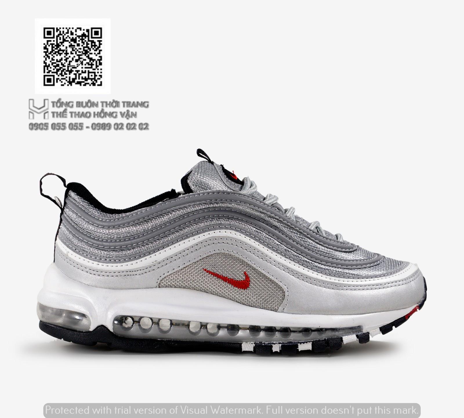 Bỏ sỉ lô hàng giày thể thao chất lượng , uy tín