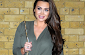 Lauren Goodger feeling broody for a baby
