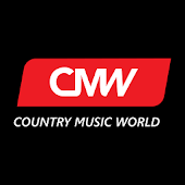 Country Music World - AndroidTV