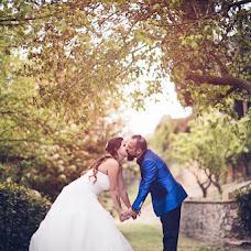 Wedding photographer Marco Caruso (caruso). Photo of 28.04.2017