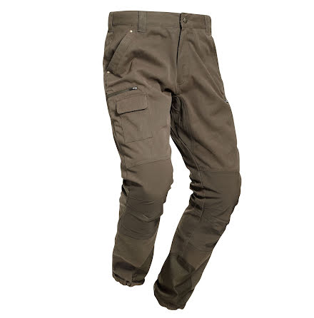 Chevalier Arizona Pro Pant Solid