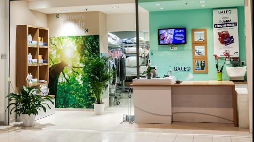 pressing-baleo-franchise-magasin-commerce