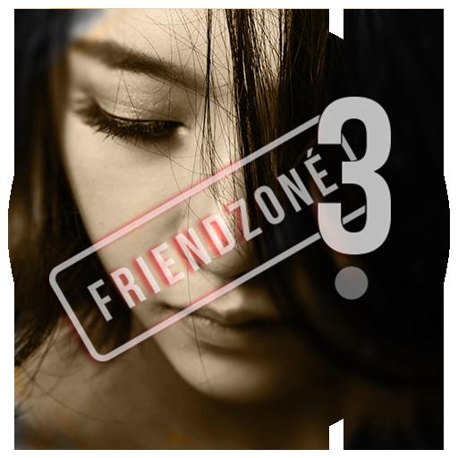 Friendzoné 3 for PC