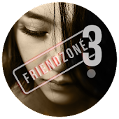 Friendzoné 3 Icon