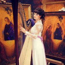 Wedding photographer Valeriy Vasilev (Digitalien). Photo of 26.12.2014