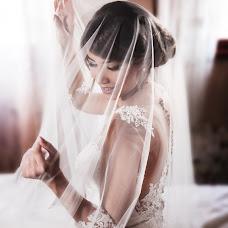 Wedding photographer Luigi Vestoso (LuigiVestoso). Photo of 23.12.2017