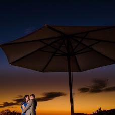 Wedding photographer Melissa Suneson (suneson). Photo of 28.04.2017
