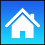 iLauncher - OS 9 v1.0.4 Pro