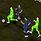Field & Street Soccer Games 1.3 Apk