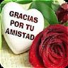 com.newgenerationapps.graciasportuamistad