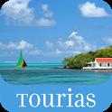 Mauritius Travel Guide icon