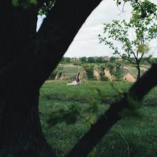 Wedding photographer Aleksandr Suprunyuk (suprunyuk). Photo of 07.02.2018