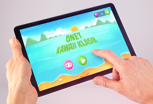Onet Kawaii Klasik 2019 5 de.gamequotes.net 1