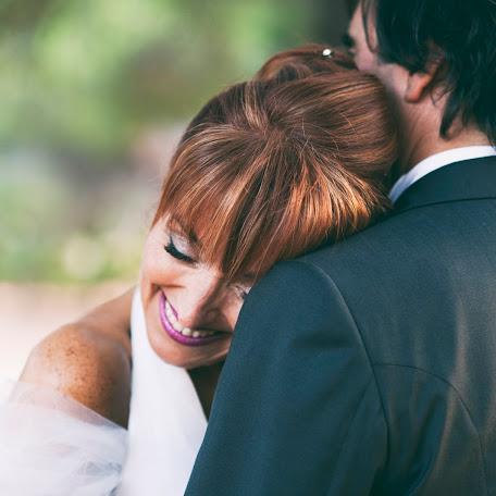 Wedding photographer Giulia Molinari (molinari). Photo of 26.09.2017