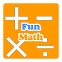 FunMath icon