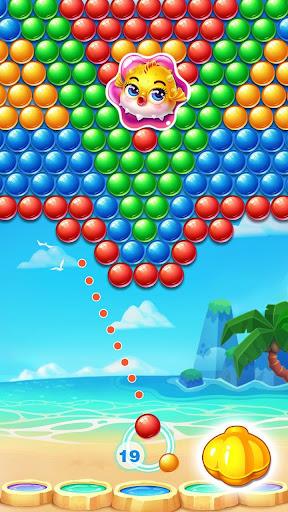 Bubble Shooter 1.0.3151 screenshots 1