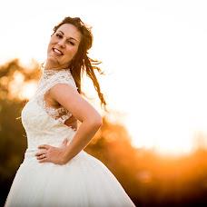 Wedding photographer Shirley Born (sjurliefotograf). Photo of 19.11.2018