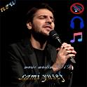 Sami Yusuf Music icon
