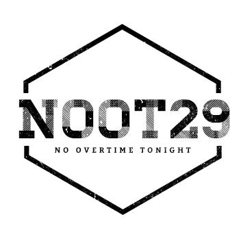 Noot29