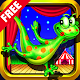 Download Animal Circus Preschool Games For PC Windows and Mac