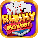 Rummy Master APK