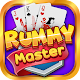Rummy Master for PC-Windows 7,8,10 and Mac