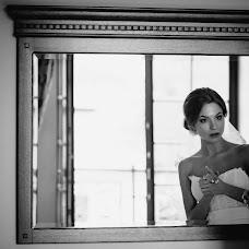 Wedding photographer Vladimir Polyanskiy (vovoka). Photo of 09.02.2016