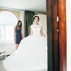 Wedding photographer Inna Inozemceva (in-ka). Photo of 25.08.2015