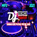 DJ Kanan Kiri Putar Putar Jari Viral Tik Tok icon