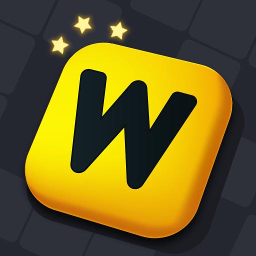 WordStar - Word Star Crossword