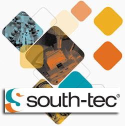 Edgecam 2015 R2 на выставке South-Tec 2015 27-29 октября