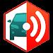 Radar Mobiles Mobiles V2 icon