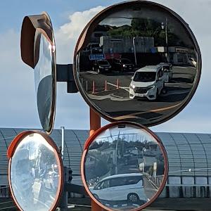 ステップワゴンスパーダ RP3のカスタム事例画像 だじゅさんの2021年09月23日23:19の投稿
