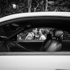 Fotógrafo de bodas Yoanna Marulanda (Yoafotografia). Foto del 09.10.2017