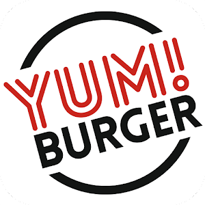 Yumburger