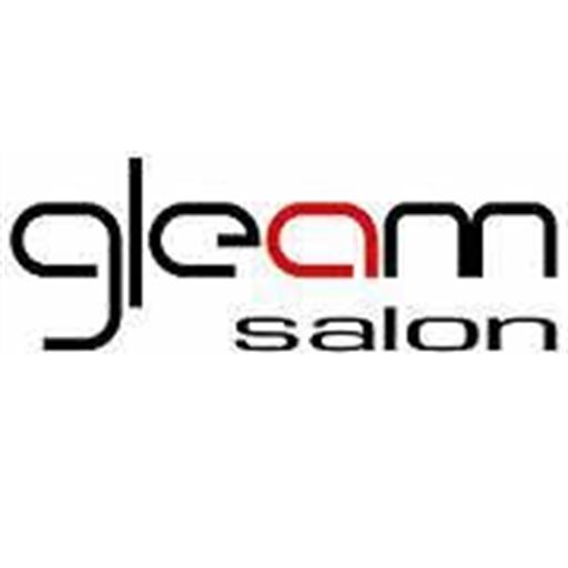 Gleam Salon NYC 生活 LOGO-玩APPs