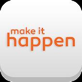 Make It Happen Mod
